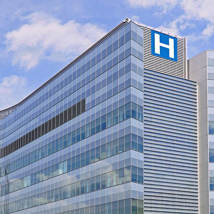 研修が充実している病院とは?